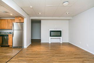 Photo 34: 11724 UNIVERSITY Avenue in Edmonton: Zone 15 House for sale : MLS®# E4221727
