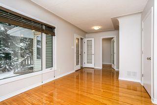 Photo 11: 11724 UNIVERSITY Avenue in Edmonton: Zone 15 House for sale : MLS®# E4221727