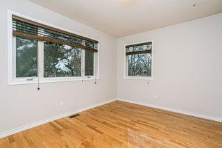 Photo 26: 11724 UNIVERSITY Avenue in Edmonton: Zone 15 House for sale : MLS®# E4221727