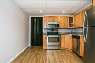 Photo 37: 11724 UNIVERSITY Avenue in Edmonton: Zone 15 House for sale : MLS®# E4221727