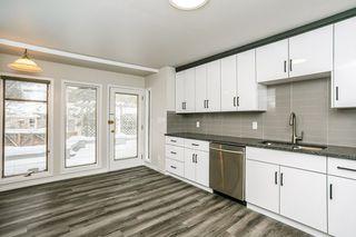 Photo 20: 11724 UNIVERSITY Avenue in Edmonton: Zone 15 House for sale : MLS®# E4221727