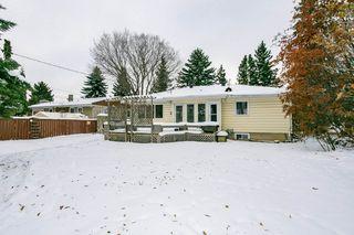 Photo 3: 11724 UNIVERSITY Avenue in Edmonton: Zone 15 House for sale : MLS®# E4221727