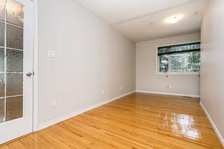 Photo 18: 11724 UNIVERSITY Avenue in Edmonton: Zone 15 House for sale : MLS®# E4221727