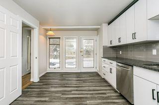 Photo 19: 11724 UNIVERSITY Avenue in Edmonton: Zone 15 House for sale : MLS®# E4221727