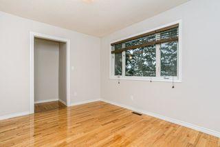 Photo 27: 11724 UNIVERSITY Avenue in Edmonton: Zone 15 House for sale : MLS®# E4221727