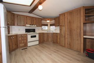 "Photo 3: 61 3300 HORN Street in Abbotsford: Central Abbotsford Manufactured Home for sale in ""Georgian Park"" : MLS®# R2519380"
