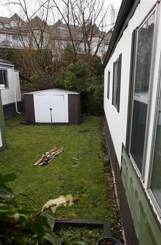"Photo 12: 61 3300 HORN Street in Abbotsford: Central Abbotsford Manufactured Home for sale in ""Georgian Park"" : MLS®# R2519380"
