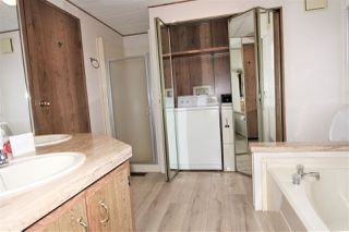 "Photo 9: 61 3300 HORN Street in Abbotsford: Central Abbotsford Manufactured Home for sale in ""Georgian Park"" : MLS®# R2519380"