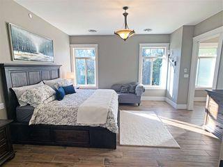 Photo 19: 27242 DEWDNEY TRUNK Road in Maple Ridge: Northeast House for sale : MLS®# R2523092