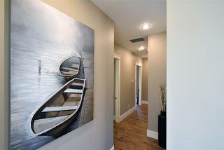 Photo 18: 27242 DEWDNEY TRUNK Road in Maple Ridge: Northeast House for sale : MLS®# R2523092