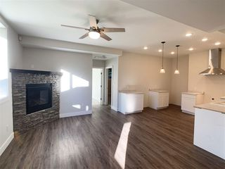 Photo 28: 27242 DEWDNEY TRUNK Road in Maple Ridge: Northeast House for sale : MLS®# R2523092