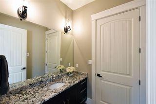 Photo 24: 27242 DEWDNEY TRUNK Road in Maple Ridge: Northeast House for sale : MLS®# R2523092