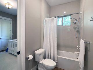 Photo 25: 27242 DEWDNEY TRUNK Road in Maple Ridge: Northeast House for sale : MLS®# R2523092