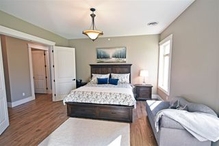 Photo 20: 27242 DEWDNEY TRUNK Road in Maple Ridge: Northeast House for sale : MLS®# R2523092