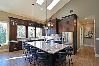 Photo 12: 27242 DEWDNEY TRUNK Road in Maple Ridge: Northeast House for sale : MLS®# R2523092