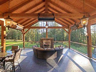 Photo 15: 27242 DEWDNEY TRUNK Road in Maple Ridge: Northeast House for sale : MLS®# R2523092