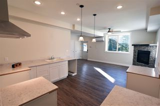 Photo 29: 27242 DEWDNEY TRUNK Road in Maple Ridge: Northeast House for sale : MLS®# R2523092