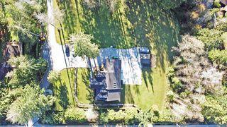 Photo 2: 27242 DEWDNEY TRUNK Road in Maple Ridge: Northeast House for sale : MLS®# R2523092