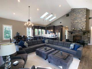 Photo 14: 27242 DEWDNEY TRUNK Road in Maple Ridge: Northeast House for sale : MLS®# R2523092