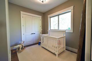 Photo 26: 27242 DEWDNEY TRUNK Road in Maple Ridge: Northeast House for sale : MLS®# R2523092