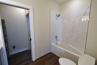 Photo 30: 27242 DEWDNEY TRUNK Road in Maple Ridge: Northeast House for sale : MLS®# R2523092