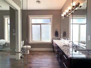 Photo 23: 27242 DEWDNEY TRUNK Road in Maple Ridge: Northeast House for sale : MLS®# R2523092