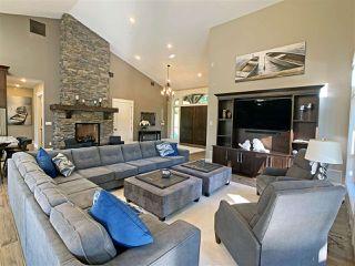 Photo 10: 27242 DEWDNEY TRUNK Road in Maple Ridge: Northeast House for sale : MLS®# R2523092