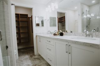 Photo 1: 313 14588 MCDOUGALL Drive in Surrey: King George Corridor Condo for sale (South Surrey White Rock)  : MLS®# R2526461