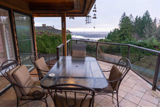 Photo 18: 1366 CAMMERAY Road in West Vancouver: Chartwell House for sale : MLS®# R2526602