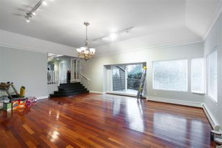 Photo 3: 1366 CAMMERAY Road in West Vancouver: Chartwell House for sale : MLS®# R2526602