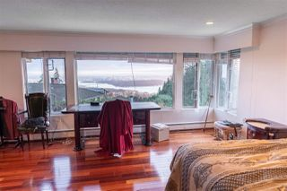 Photo 10: 1366 CAMMERAY Road in West Vancouver: Chartwell House for sale : MLS®# R2526602