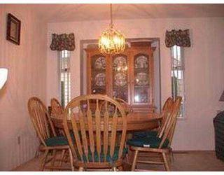 "Photo 3: 11265 HARRISON ST in Maple Ridge: East Central House for sale in ""RIVER HILLS ESTATE"" : MLS®# V571110"