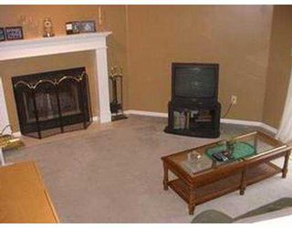 "Photo 6: 11265 HARRISON ST in Maple Ridge: East Central House for sale in ""RIVER HILLS ESTATE"" : MLS®# V571110"