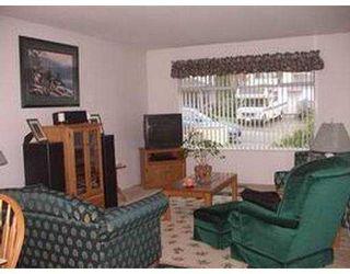 "Photo 2: 11265 HARRISON ST in Maple Ridge: East Central House for sale in ""RIVER HILLS ESTATE"" : MLS®# V571110"