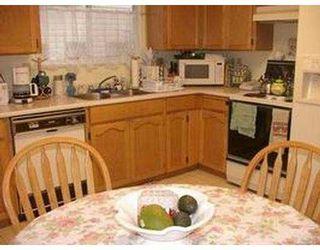 "Photo 4: 11265 HARRISON ST in Maple Ridge: East Central House for sale in ""RIVER HILLS ESTATE"" : MLS®# V571110"