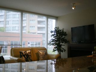 "Photo 16: # 515 -  618 Abbott Street in Vancouver: Downtown VW Condo for sale in ""FIRENZE"" (Vancouver West)  : MLS®# V897387"