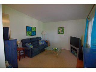 Photo 2: 227 Notre Dame Street in WINNIPEG: St Boniface Residential for sale (South East Winnipeg)  : MLS®# 1113897