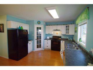 Photo 4: 227 Notre Dame Street in WINNIPEG: St Boniface Residential for sale (South East Winnipeg)  : MLS®# 1113897