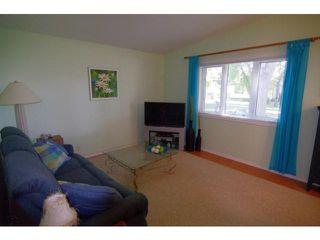 Photo 3: 227 Notre Dame Street in WINNIPEG: St Boniface Residential for sale (South East Winnipeg)  : MLS®# 1113897