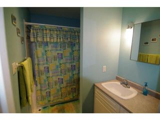 Photo 7: 227 Notre Dame Street in WINNIPEG: St Boniface Residential for sale (South East Winnipeg)  : MLS®# 1113897