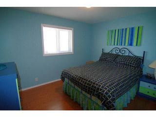 Photo 6: 227 Notre Dame Street in WINNIPEG: St Boniface Residential for sale (South East Winnipeg)  : MLS®# 1113897
