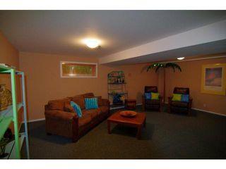 Photo 8: 227 Notre Dame Street in WINNIPEG: St Boniface Residential for sale (South East Winnipeg)  : MLS®# 1113897
