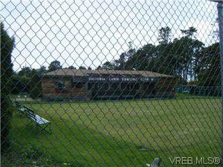 Photo 4: 108 1012 Pakington Street in VICTORIA: Vi Fairfield West Condo Apartment for sale (Victoria)  : MLS®# 298050