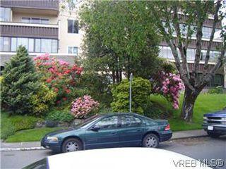 Photo 11: 108 1012 Pakington Street in VICTORIA: Vi Fairfield West Condo Apartment for sale (Victoria)  : MLS®# 298050
