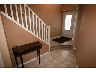 Photo 3: 385 TUSCANY VALLEY View NW in CALGARY: Tuscany Residential Detached Single Family for sale (Calgary)  : MLS®# C3502831