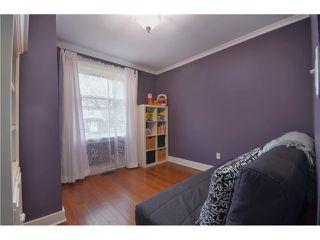 Photo 8: 3202 TURNER Street in Vancouver: Renfrew VE House for sale (Vancouver East)  : MLS®# V982077