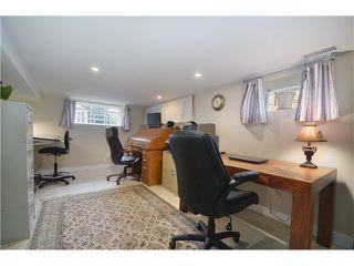 Photo 9: 3202 TURNER Street in Vancouver: Renfrew VE House for sale (Vancouver East)  : MLS®# V982077
