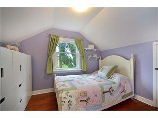 Photo 5: 3202 TURNER Street in Vancouver: Renfrew VE House for sale (Vancouver East)  : MLS®# V982077