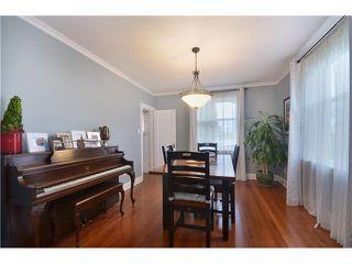 Photo 3: 3202 TURNER Street in Vancouver: Renfrew VE House for sale (Vancouver East)  : MLS®# V982077