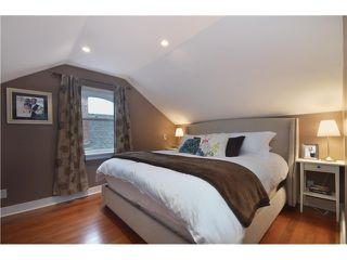 Photo 6: 3202 TURNER Street in Vancouver: Renfrew VE House for sale (Vancouver East)  : MLS®# V982077